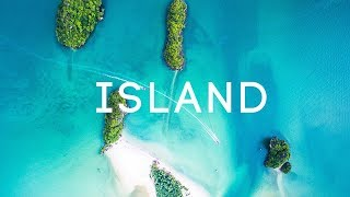 Justin Bieber Type Beat x Selena Gomez Type Beat - Island | Pop Type Beat | Pop Beats
