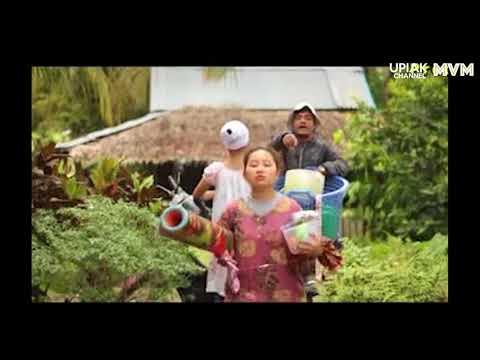 Upiak - Barutang [Official Comedy Short]