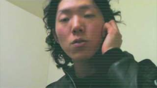 Tetris Theme Beatbox