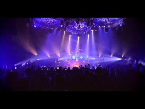 Sonata Arctica - Shy (Live in Finland) - With lyrics