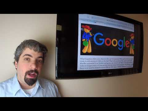 Google Updates, Featured Snippets, SEO, AdWords & More