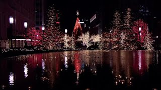 """"""" Lds Church Special Christmas 2021"""" 2020 First Presidency S Christmas Devotional Youtube"""