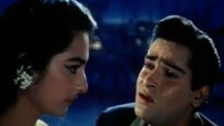 Chetan Rawal - Ehsaan Tera Hoga - Junglee(1961)