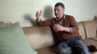 Dans la cour: interview de Pierre Salvadori par clap.ch