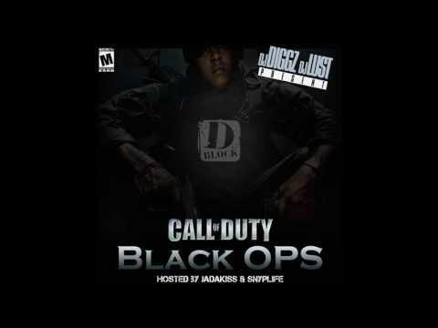 "Jadakiss & Styles P ""Speaking Tongues"" Freestyle +MP3 HQ"