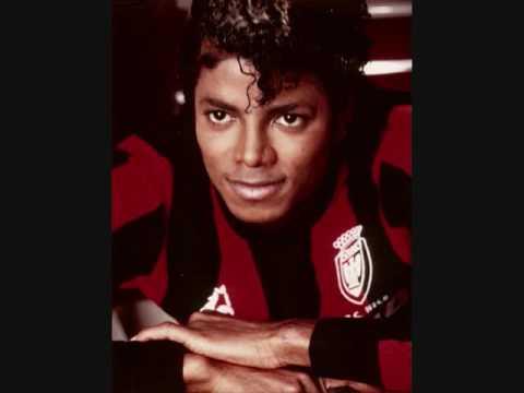 Michael Jackson..at his Sexiest (rare pics)