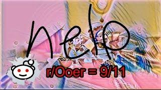 C00king 🅱️y Th3 🅱️o0k 🅱️ut R/ooer T0ok Ov3r And M@de It 4u7i$tik