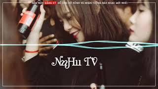 Nonstop 2019 - TÀ RĂNG TÀ RĂNG TÀ RĂNG TÀ RĂNG - DJ Thái Hoàng On The Mix- Nhạc sàn bê SML 2019