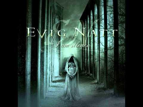 Evig Natt - In My Darkest Hour (Lyrics)