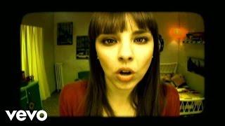 Chenoa : El Bolsillo Del Revés #YouTubeMusica #MusicaYouTube #VideosMusicales https://www.yousica.com/chenoa-el-bolsillo-del-reves/ | Videos YouTube Música  https://www.yousica.com