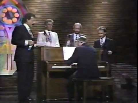 The Statler Brothers - A Beautiful Life