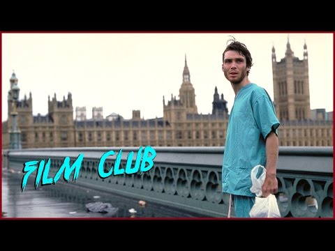 28 Days Later Review | Film Club Ep.32