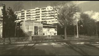 Kiano & Below Bangkok - Your Love (Original Mix)