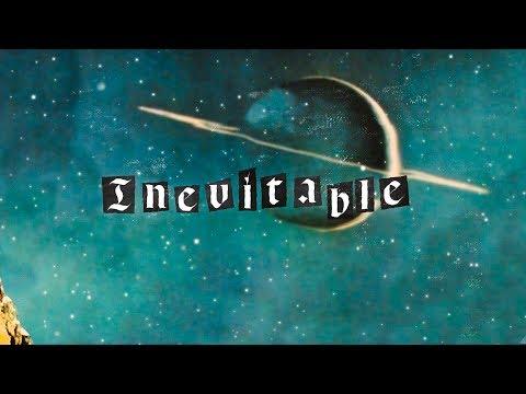 Nanpa Básico – Inevitable (Letra) Ft. Al2 El Aldeano