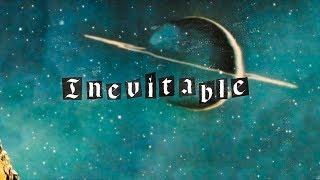 Inevitable - Nanpa Básico Ft. Al2 El Aldeano (Video Oficial)