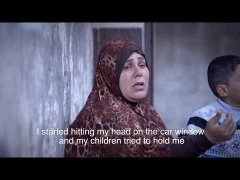Help Rebuild Gaza - Gather The Rewards of Ramadan | Islamic Relief UK