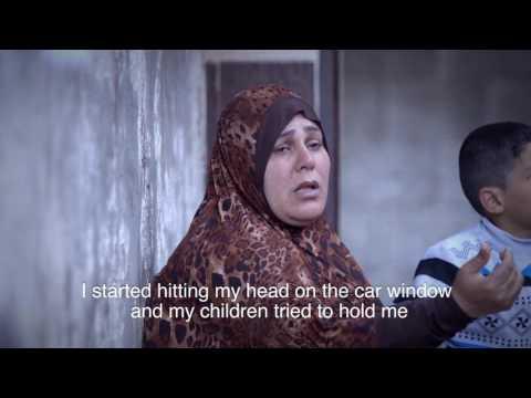 Help Rebuild Gaza - Gather The Rewards of Ramadan | Islamic Relief UK