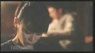 2000作品 窪塚洋介 助演 (supporting actor - Yosuke Kubozuka) Cast as...