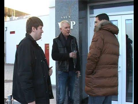 SCOOTER - Moldova (Tour Chronicles) (2011)