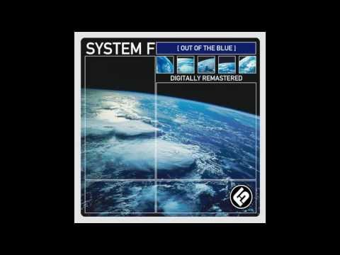 System F - Elevate (Tamerlan & Djons Remix) [FULL] [HQ AUDIO]