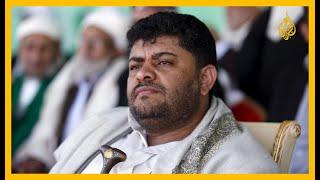 الحوثيون يترقبون قرارات جديدة بوقف الحظر الجوي والبحري على اليمن