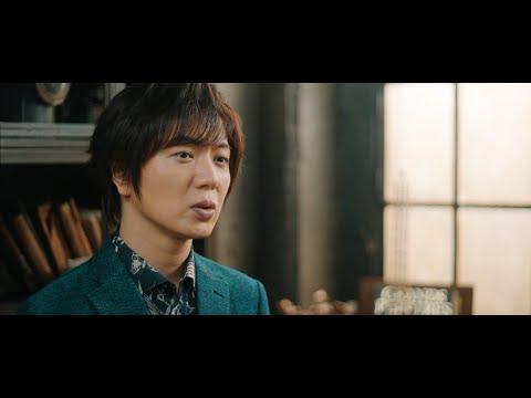 【MV】竹島 宏 / プラハの橋