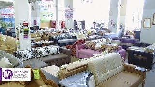 видео Меблі для дому. Купити меблі для дому в Дніпрі