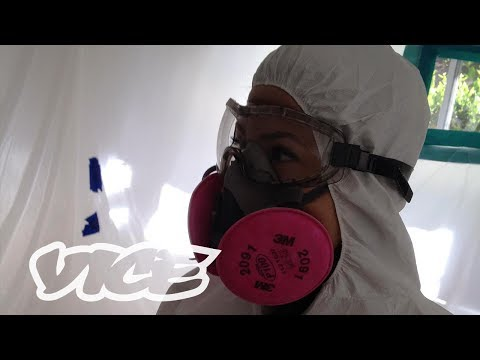 why-the-deadly-asbestos-industry-is-still-alive-and-well