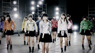 http://supergirls.jp 「ギラギラRevolution」 作詞:kenko-p 作曲:大...
