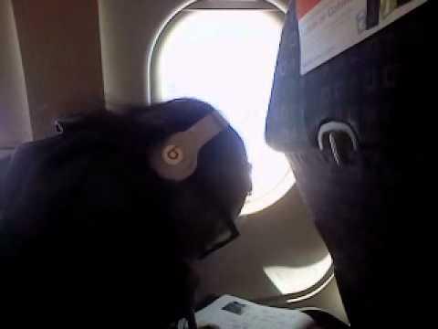 easyjet flight from porto to london