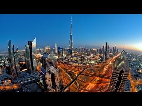 Investments and loans services for profitable projects in Dubai