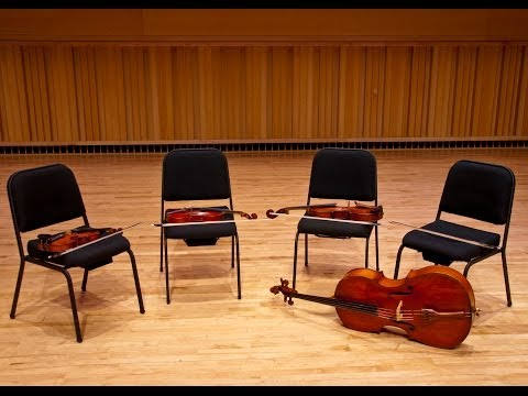 Hire Musicians for Wedding | NYC String Quartet | Art-Strings | Modern Pop Music Collection 2014