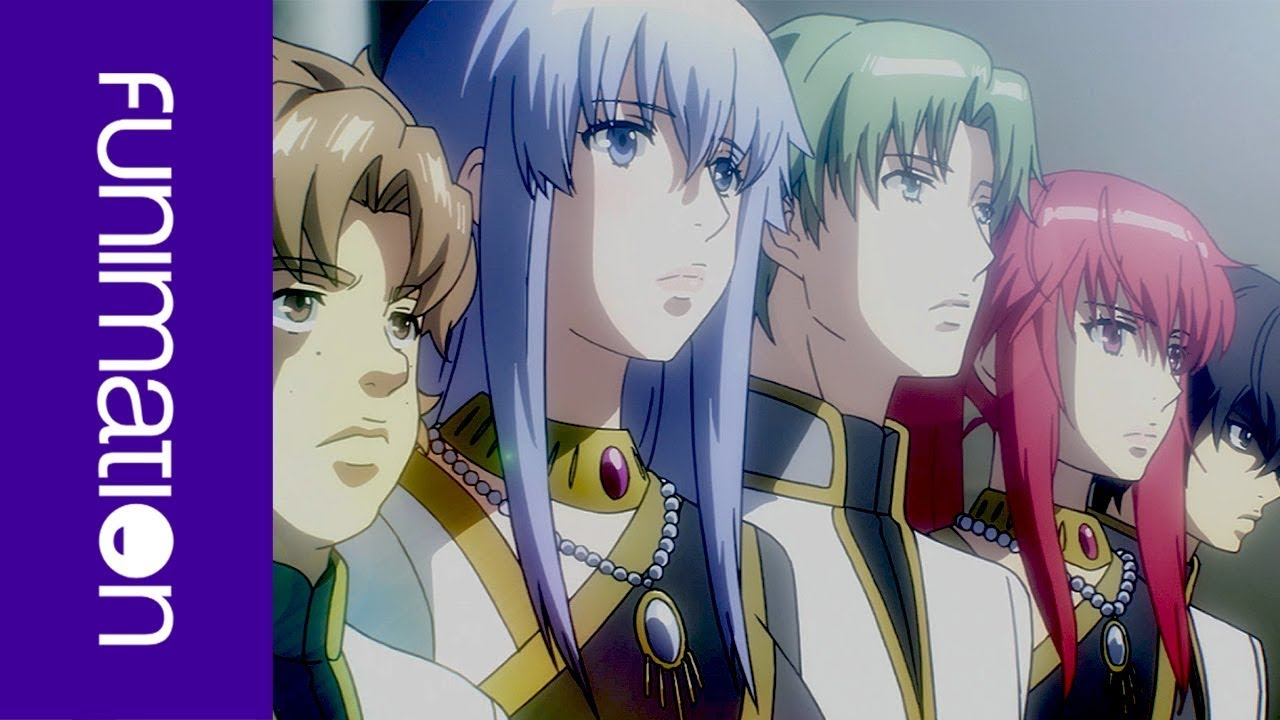 alderamin on the sky season 2