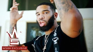 "Skippa Da Flippa ""With Or Without You"" (WSHH Exclusive - Official Music Video)"