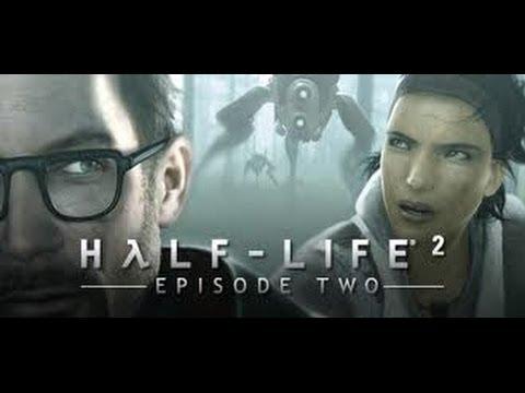 Como descargar e instalar Half-Life: Source Voces en