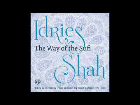 The Way of the Sufi, Part 3: The Naqshbandi Order