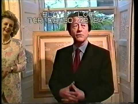 Roy Petley - 2002 - Solomon Gallery, Dublin