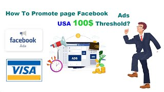 How to promote Facebook page  …