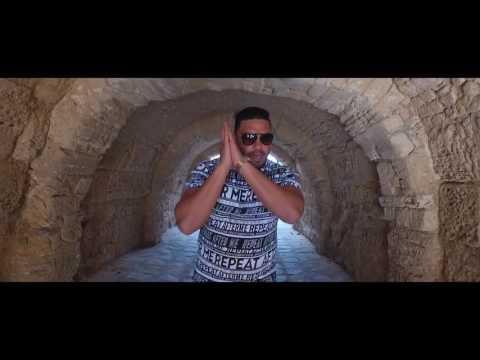 Balti   Khaliha 3la Rabi  خليها على ربي