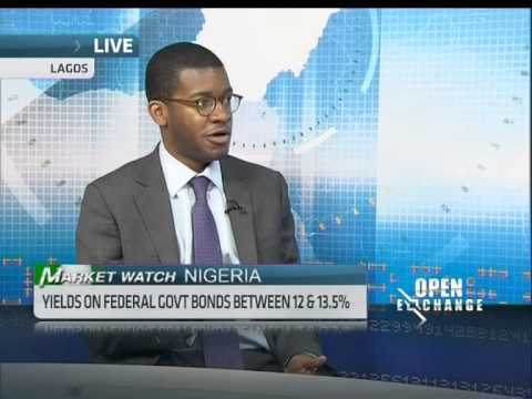 Market Analysis: Lower inflation making bond yields more attractive