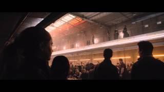 Дивергент - русский трейлер HD (2014)
