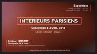 timeless design e857f 36f94 Etude Morand - Intérieurs Parisiens - Vente du 8 Avril 2016 - Duration  91  seconds.