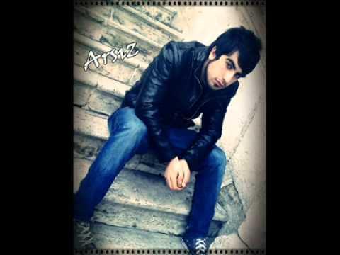 Arsız Bela -[ Unutursun ] 2011 beat by Dj Tolga