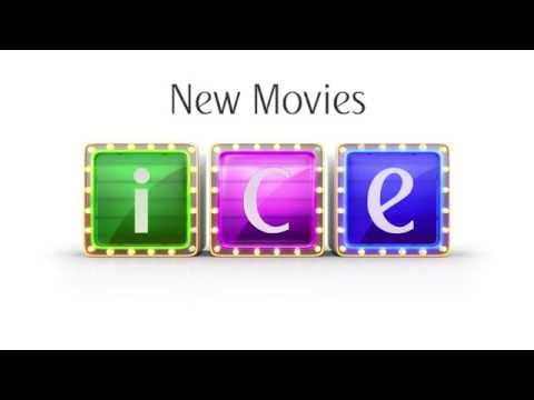Emirates ICE TV - New Movies v2