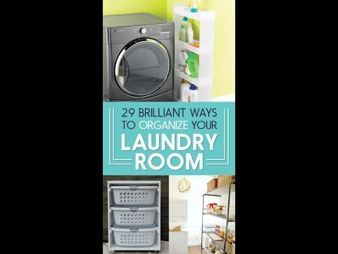 29-easy-laundry-room-organizing-and-decluttering-ideas
