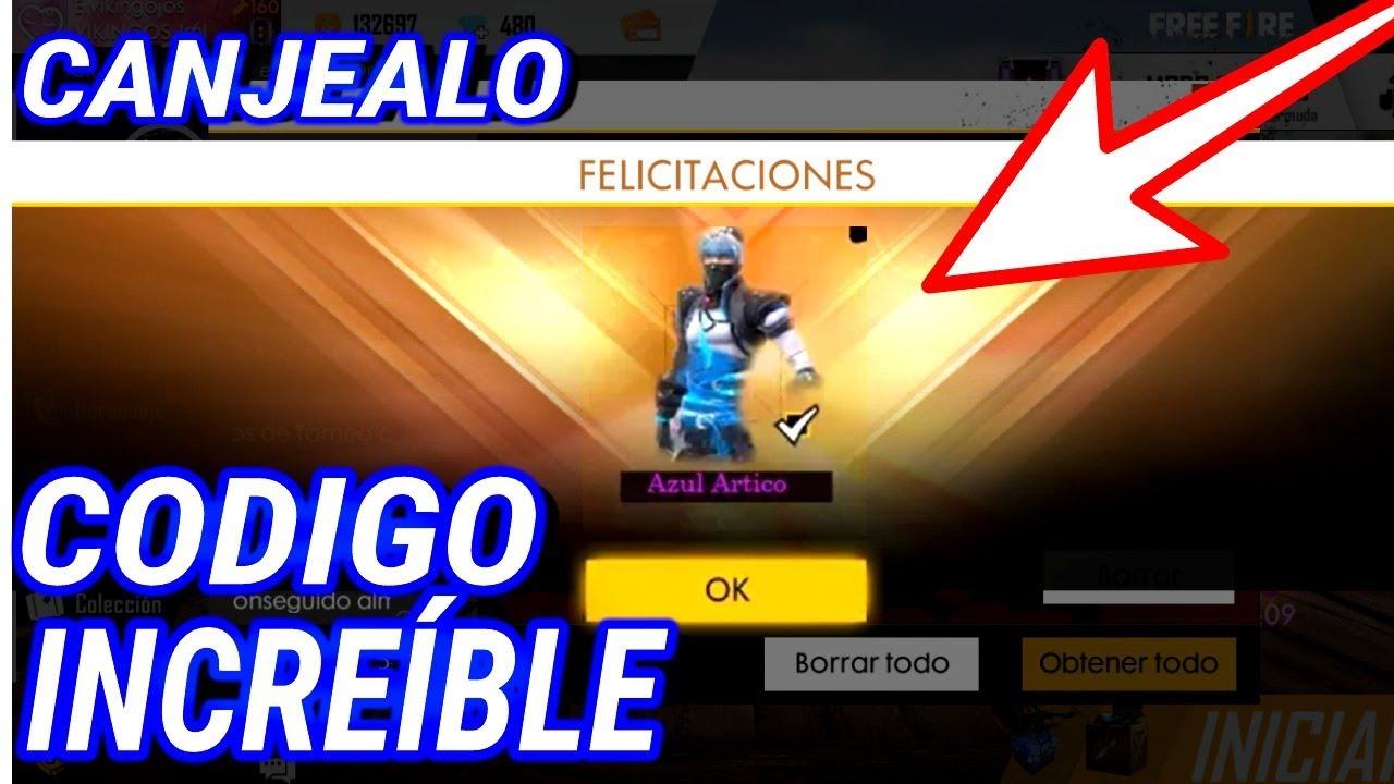 Download Mp3 Zacharyzaxor Youtube Roblox Mm2 2018 Free Todos Los Promo Codes De Roblox 2014 2019 By Raconidas Roblox Robux Hacking Games