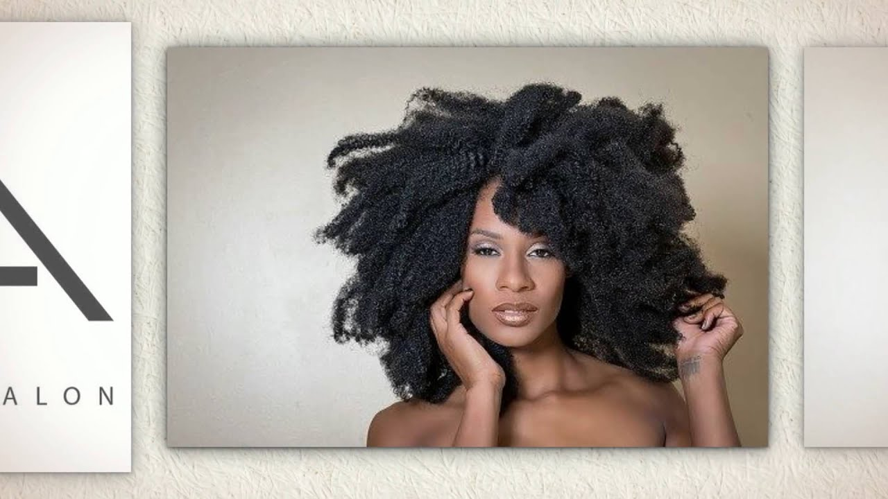 Natural Hair Salons Conyers Ga In 770 648 8140