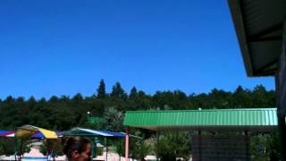 Прибой,мотор сич, Приморск,2015,Украина,море(база отдыха прибой,близко и классно., 2015-08-03T11:33:38.000Z)