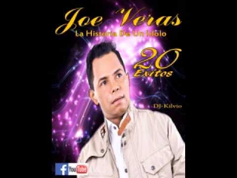 Joe Veras - Dime Que Pasa (BACHATA AUDIO FULL)