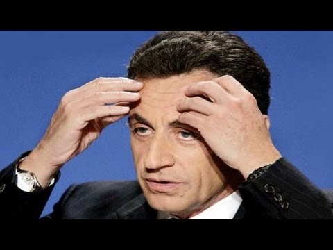 The French Election and the Eurocrisis